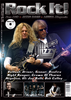 Heft 48 (THIN LIZZY) inkl. CD-Sampler